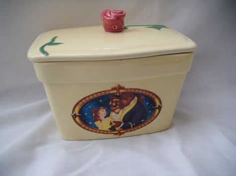 Multicolor Cosmos 20917 4 High 25th Anniversary Ceramic Mug