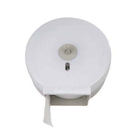 Shop By Brand Toilet Paper Dispenser Bathroom Toilets Toilet