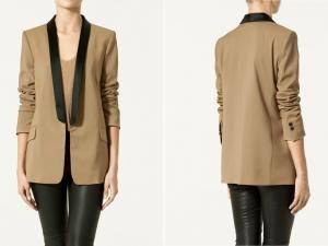 blazer long femme - Achat en ligne   Aliexpress