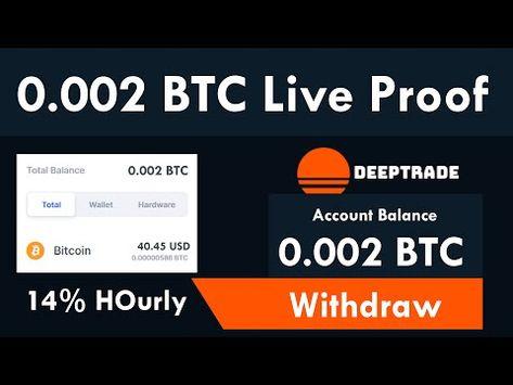 0 002 bitcoin į usd)