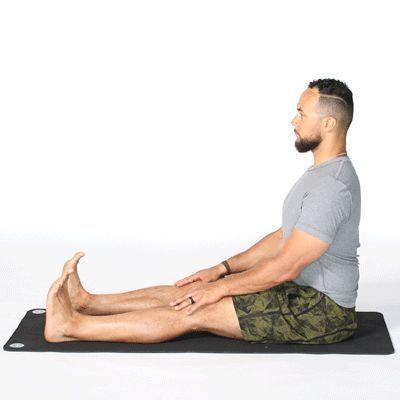 Yoga For Erectile Dysfunction Yoga Benefits Yoga Poses Yoga