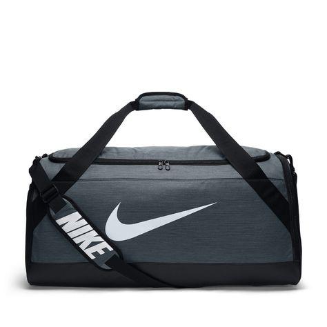 Nike Brasilia (Large) Training Duffel Bag (   Nike duffle