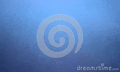 Light Blue Background Design Bottom Border Has Dark Color