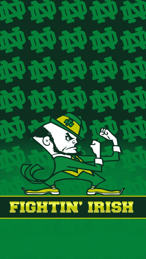 Notre Dame wallpaper for your Android/iPhone.