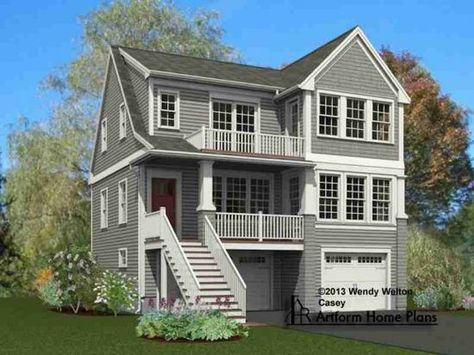 cottage way lot one kittery me 03904 mls 4471276 zillow houses rh pinterest fr