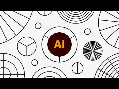 THIS TOOL Will Make Your Life Easier in Illustrator