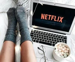 Movies to Watch This Autumn! on We Heart It