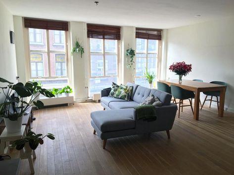 Sofa Company Nl Asda Sofas Reviews 163 Likes 10 Comments Sofacompany Sofacompanynl On Instagram Grijs En Klassiek Chaiselong Conrad Danishdesign