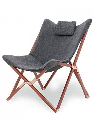 Zeven Belangrijke Levenslessen Fauteuil Pliant Heeft Ons Geleerd Fauteuil Buigzaam In 2020 Butterfly Chair Folding Chair Reclining Sun Lounger