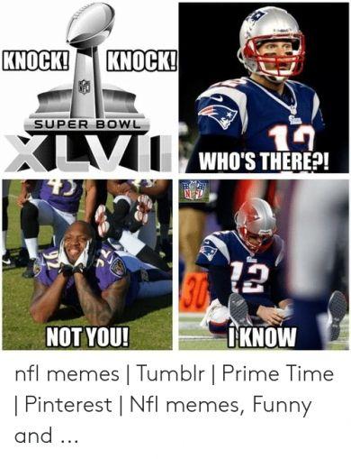 11 Best Funny Nfl Meme Image 2022 In 2020 Funny Football Memes Nfl Memes Funny Nfl Funny