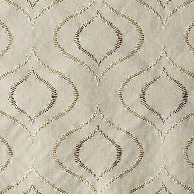 Duralee Fabrics Addison All Purpose Fabric In 2020 Velvet