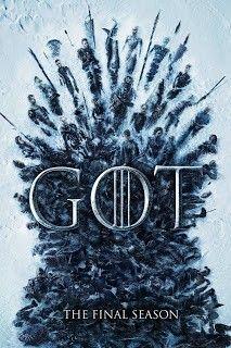 Pelispedia Tv Ver Peliculas Subtituladas En Hd Online Gratis Game Of Thrones Poster Watch Game Of Thrones Seasons