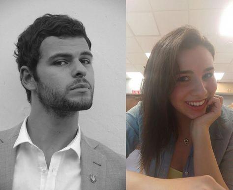 dating Lab Washington Post Zimmerman dating