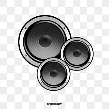 Black Music Speaker Combination Black Vector Music Vector Speaker Vector Png Transparent Clipart Image And Psd File For Free Download Music Speakers Cool Background Music Prints For Sale