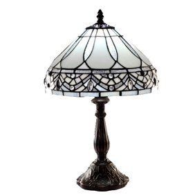 Home Tiffany Style Table Lamps Stained Glass Table Lamps Table Lamp