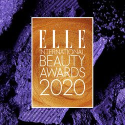 Elle Awards 2020