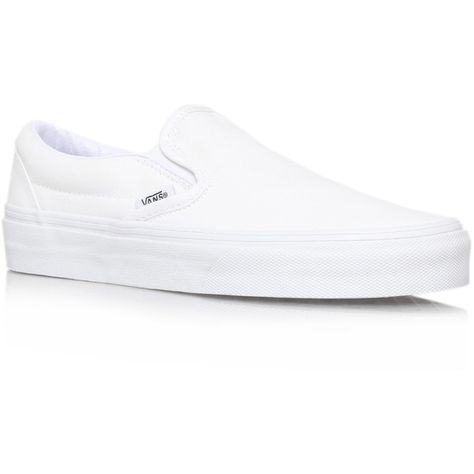 59e052eff8 List of Pinterest sneakers vans slip on images   sneakers vans slip ...