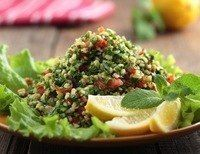 http://www.mindbodygreen.com/0-7917/10-superfoods-in-one-delicious-salad-why-tabouli-is-such-a-healthy-dish.html