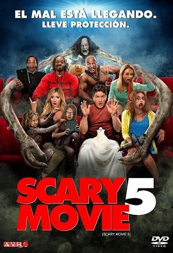 Scary Movie 5 Google Search With Images Scary Movie 5 Scary Movies Scary Movie V