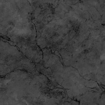 Akash 16 5 L X 20 5 W Cloud Abstract Peel And Stick Wallpaper Roll Marble Black Wallpaper Marble Wallpaper Black And Grey Wallpaper