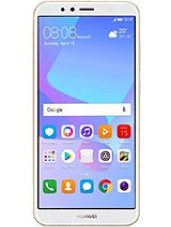 Huawei Y6 2018 - Full phone specifications, price & offers
