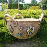 Photo of Zahradní doplňky / Keramika