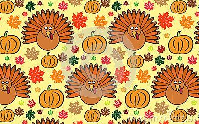 Thanksgiving Wallpaper Wallpapers Thanksgiving Wallpaper