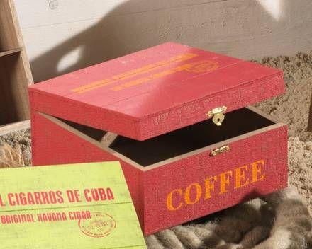 Box Kuba Mit Deckel Pink Box Wolle Kaufen Und Deckel