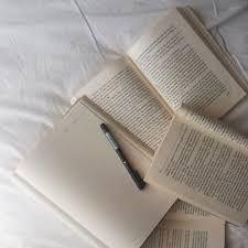 Image result for korean aesthetic beige Beige aesthetic Book aesthetic White aesthetic