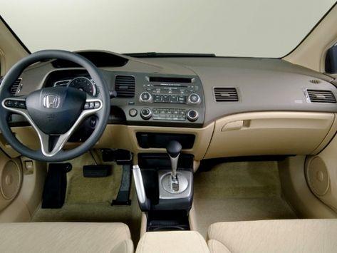 900 Civic Alimh For Us Ideas Civic Honda Honda Civic