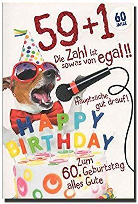 Pin Von Alina Stallmann Auf Geburtstag In 2020 Gluckwunsche Zum