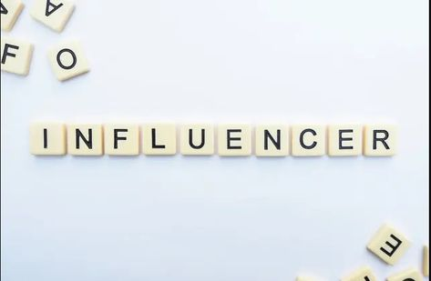 HOW MUCH DOES SOCIAL MEDIA INFLUENCER MARKETING COST?