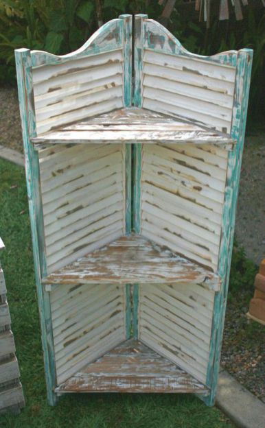Furniture For Sale Top Furniture Dining Furniture Stores Shabby Chic Apartment Old Shutters Shutter Shelf