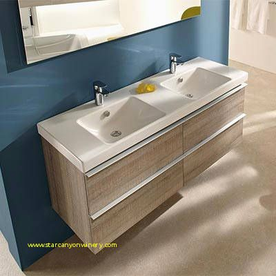 Carrelage Destockage Bathroom Vanity Home Decor Vanity