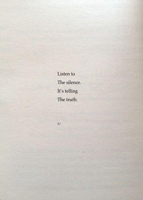 purplebuddhaproje…   -  #poetryquotesNight #poetryquotesShakespeare #poetryquotesSpokenWord