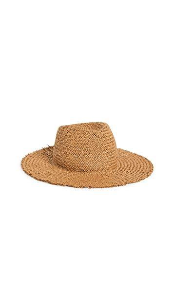 Hat Attack Beach Rancher Hat Rancher Hat Hats Buy Hats
