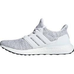 Adidas Herren Laufschuhe Ultra Boost Grosse 41 In Schwarz Adidasadidas In 2020 Mens Ultra Boost Shoes Running Shoes