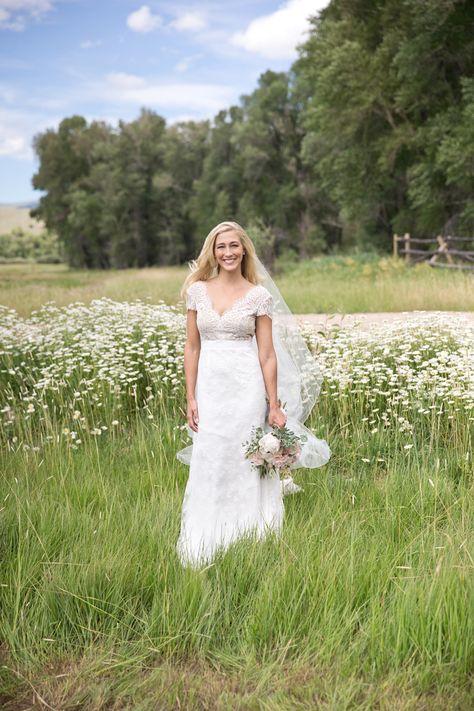 Carolina Herrera Wedding Dresses - Stillwhite