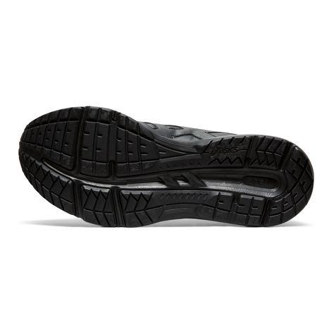 Irradiar gasolina Una buena amiga  ASICS GEL-Contend 5 SL Men's Running Shoes in 2019 | Running shoes for men,  Running shoes, Fashion