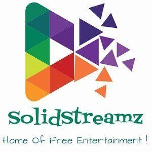 Solid Streamz Cracked APK Download v1 7 | Android Apps