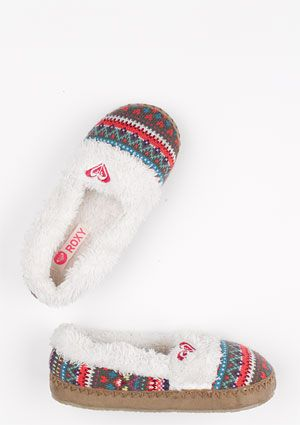 I need these to keep my footsies warm in Denver!!
