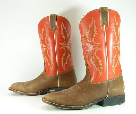 8e040ade2b4f List of Pinterest cowgirls vintage cowboy boots pictures   Pinterest ...