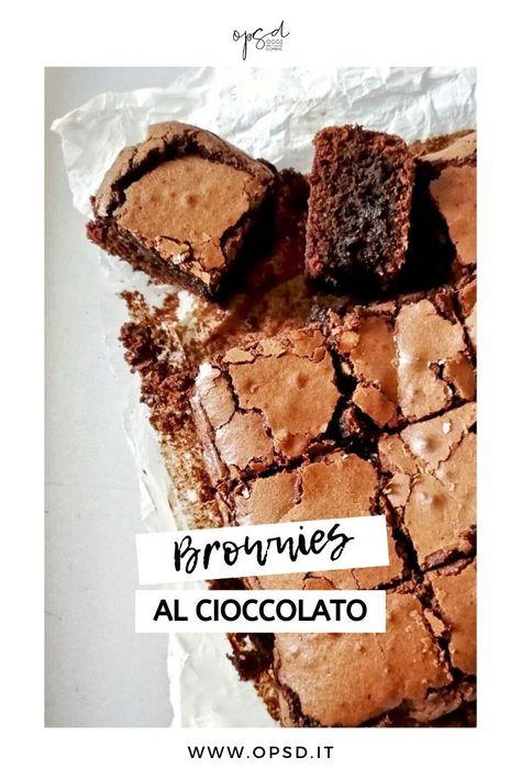 82fd9617e4ac113ad37f98d49e1a6d5f - Ricette Brownies