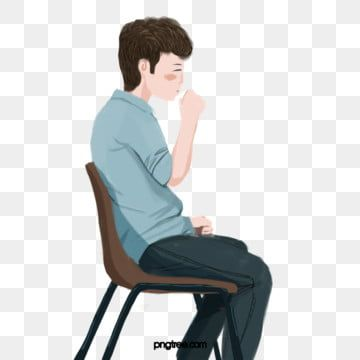 Sitting Boy Chair Seat A Sitting Boy Chair Sitting Posture Png Transparent Clipart Image And Psd File For Free Download In 2020 Boys Chairs Sitting Poses Boy Illustration