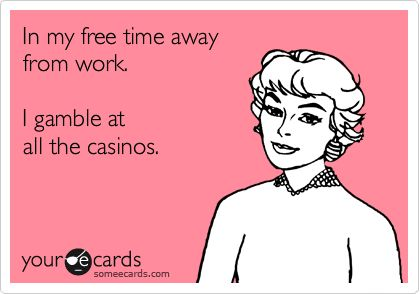 Free casino ecards beaux rivage casino biloxi