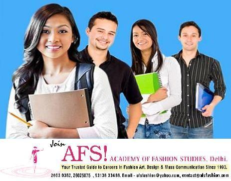 AFS 76