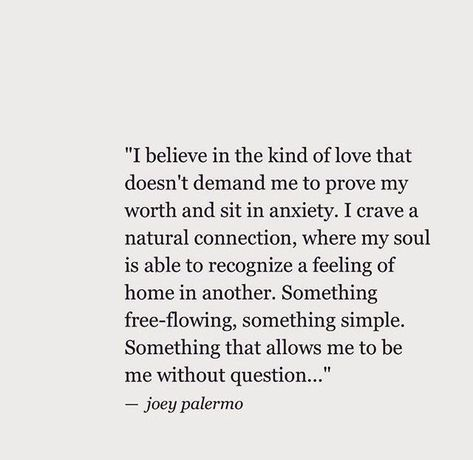 Breaking up and moving on quotes : relationship effort quotes Believe In Love Quotes, Know Your Worth Quotes, Best Love Quotes, True Quotes, Quotes To Live By, Motivational Quotes, Quotes Quotes, Sport Quotes, Inspirational Quotes