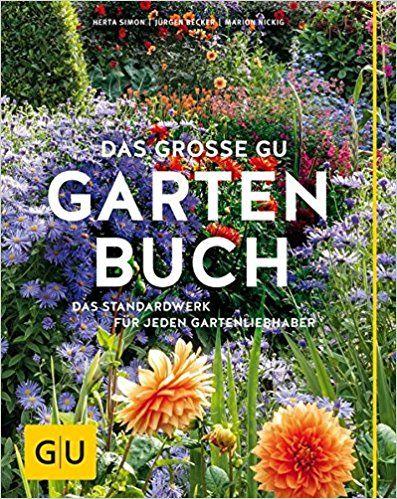 Garten Rasen Blumen Balkonkasten Blumenerde Blumen Pflanzen Pflanztisch Pflanzen Gartenbuch Garten Design Bucher