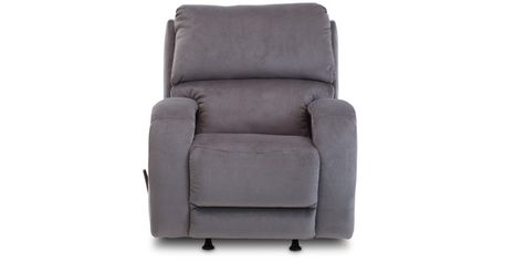 Cheap Sofas Sofa Mart Grandview Rocker Recliner RE SHGVNN MY HOME Furniture Pinterest Recliner Rockers and Living room furniture