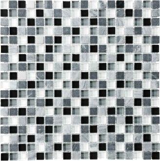 8 discount glass tile store ideas